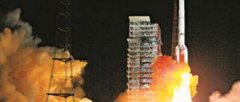 کشورهای دیگر هم آزمایش هسته ای را متوقف کنند / کره شمالی