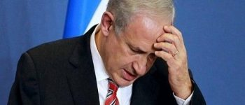 درخواست جاسوسی از روسای موساد و ارتش! ، رسوایی تازه نتانیاهو